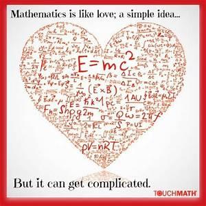 Happy Valentine's Day, math lovers! | Math is Fun ...