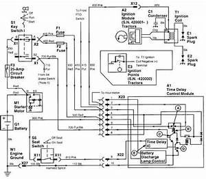 John Deere 420 Mower Wiring Diagram : jd 160 won 39 t start john deere tractor forum gttalk ~ A.2002-acura-tl-radio.info Haus und Dekorationen