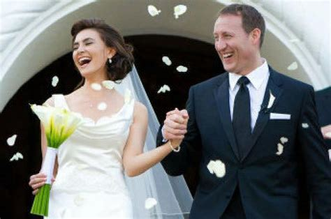 Defence Minister Peter Mackay And Wife Welcome Baby Son
