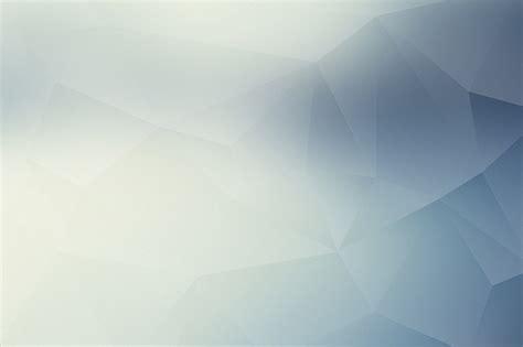 polygon backgrounds dealjumbocom discounted