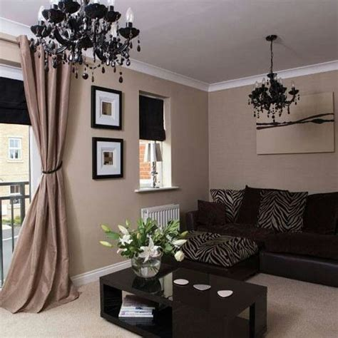 Curtains For Black Furniture by This Would Be Great In The Basement Light Walls Dark