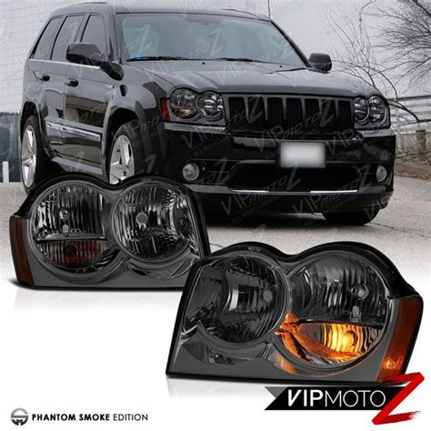 best 25 2007 jeep grand ideas on