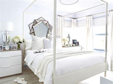 chambre a coucher surface chambre à coucher comment l aménager