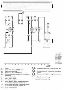 Remote Starter Switch Instructions