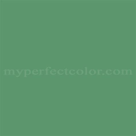 benjamin cw 540 dunmore green myperfectcolor
