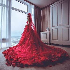 online buy wholesale red ball gowns from china red ball With robe mariee verte