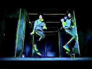 Beats By Dre Neon Mixr La nouvelle pub avec David Guetta