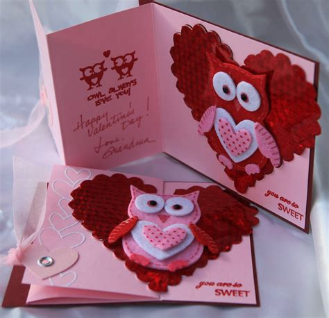 Custom love valentine's card by shutterfly. Today's Creations: Valentine Cards