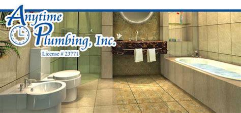 bathroom renovation bathroom remodeling services in las