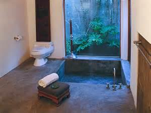 asian bathroom design asian bathroom designs interior design ideas