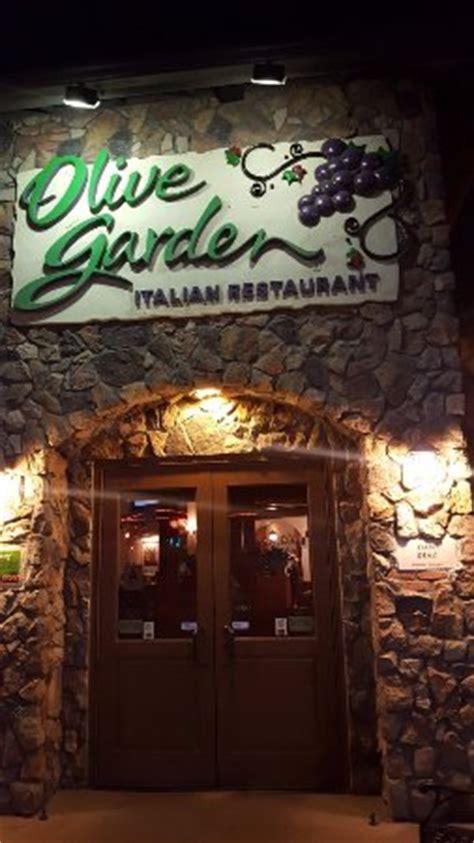 olive garden santee olive garden santee menu prices restaurant reviews