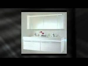 Spiegelschrank Nach Maß : spiegelschrank nach ma unterputz youtube ~ Orissabook.com Haus und Dekorationen