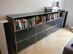 Sideboard 300 Cm : highboard 300 cm bestseller shop f r m bel und einrichtungen ~ Whattoseeinmadrid.com Haus und Dekorationen