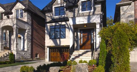 For Sale Toronto by House For Sale By Eli Bakhtiari 240 Parkview