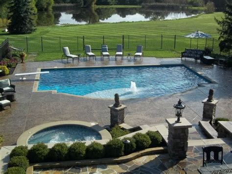 images  swimming pool ideas  pinterest