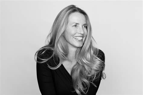 laurene powell jobs young laurene powell jobs medium