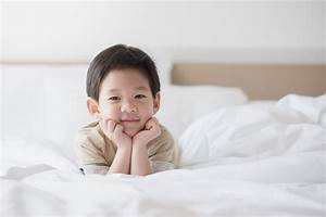 How to Transition Your Toddler from Crib to Big Kid Bed