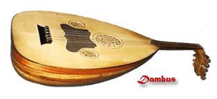Namun demikian, anda tentu juga ingin mengenal berbagai alat musik dari daerah lainnya. Alat Musik, Tari dan Lagu Dari Riau