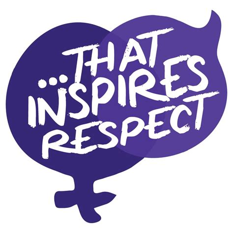 That Inspires Respect - YouTube