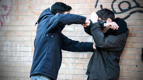 verrohung und gewalt ab wann ist ein kind unbeschulbar