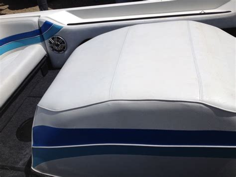 How To Winterize A Nautique Boat by Correct Craft Ski Nautique 1991 For Sale For 12 000