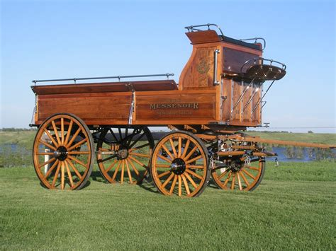 1000+ Images About  Wagons  On Pinterest  Old Wagons