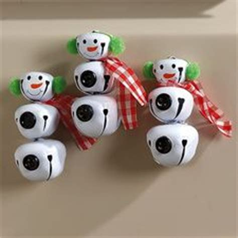 1000+ Images About Bells On Pinterest  Jingle Bells, Le