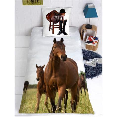 housse de couette cheval 220x240 28 images housse de couette 220x240 cm 2 taies d oreiller