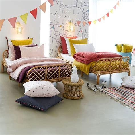 astuce pour separer une chambre en 2 gallery of lit enfants with astuce pour separer une