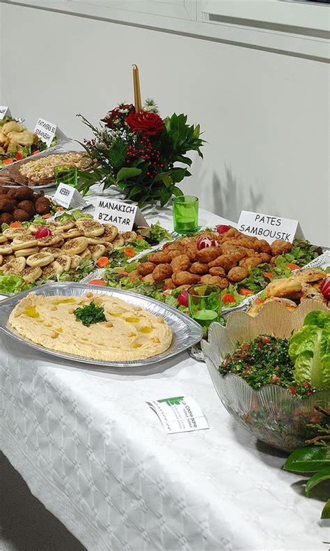 cuisiniste rodez cuisine rodez great version cuisines rodez aveyron votre style votre cuisine schroder cuisine
