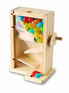 31 best images about Candy machines :D on Pinterest
