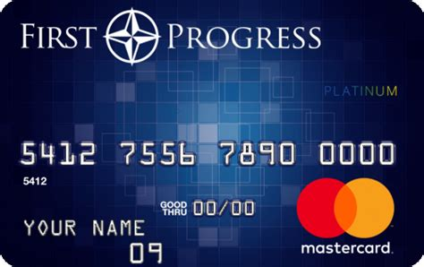 Best Secured Credit Cards 2018  The Simple Dollar. Dental Assistant Houston Web Hosting Software. Suntrust Off To College Scholarship. Universities With Aviation Programs. Thanks For Your Business Cards. Graphic Design Schools In Wisconsin. Online Master Of Divinity Programs. Moving Utilities Checklist News Clips Archive. How To Send Fax Via Email Online Phd Business
