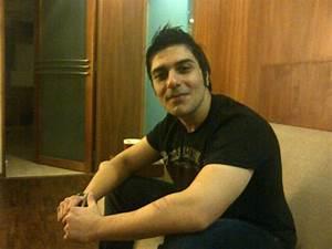 "Mahesh Bhatt on Twitter: ""Generation Next: Shahnawaz Khan ..."