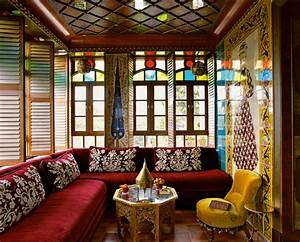 Decor Interior Design : 10 home decor projects by alidad ltd ~ Indierocktalk.com Haus und Dekorationen