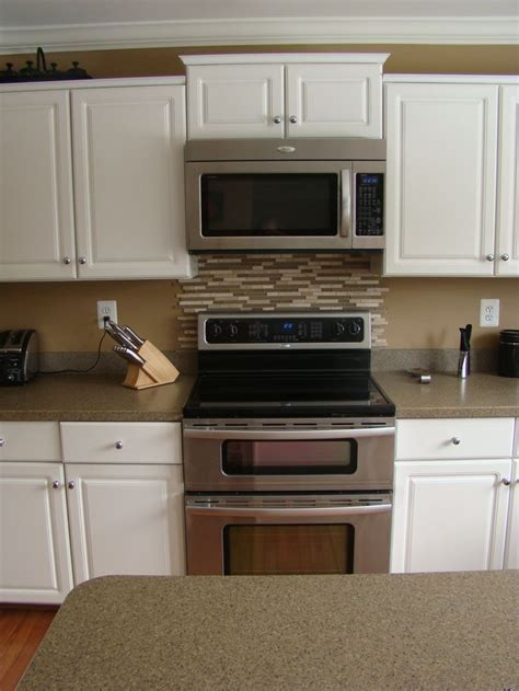 The backsplash   Sonal Kitchen Help   Pinterest   Stove