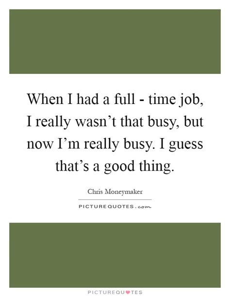 When I Had A Full  Time Job, I Really Wasn't That Busy. House Party Flyer. Folded Business Cards Template. Photography Price List. Housewarming Party Invitations Template. College Graduate Resume Examples. Diy Place Card Template. Create Sample Resume Word Doc. Pajama Party Theme
