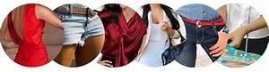 roupas femininas linha e bainha serviços de costura