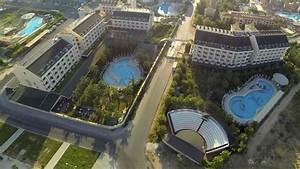 primasol hane garden evrenseki o holidaycheck turkische With katzennetz balkon mit hotel hane garden evrenseki