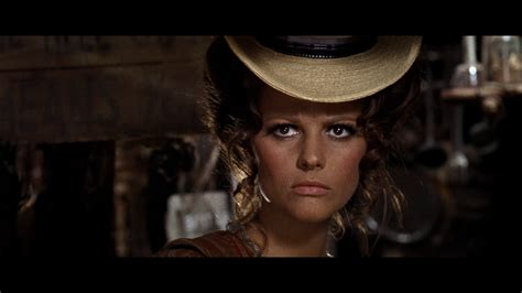 Once Upon Time West by Sixth Sergio Once Upon A Time In The West