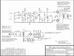 Schematic Heaven  U2013 Readingrat Net