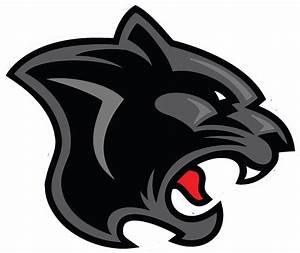 Panther PNG Transparent Panther.PNG Images. | PlusPNG