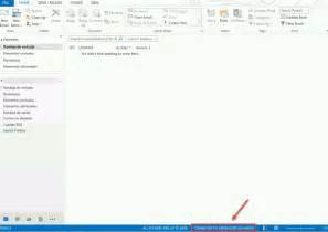 how to repair outlook profile using office 365 office
