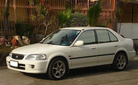 Great Used Sedans For Under Rs 15 Lakh