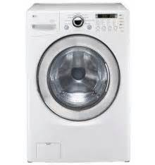 lave linge frontal 10kg whirlpool awoe41048 579 rvlp