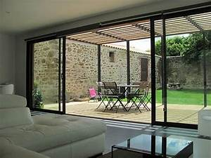 les 25 meilleures idees de la categorie extensions de With marvelous plan de petite maison 9 maison container modulaire ossature bois d architecte