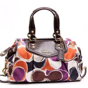 designer less stylish handbags designer handbags for less