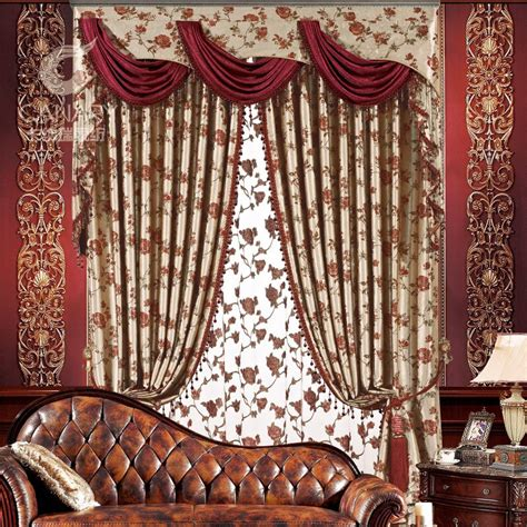 international home decor international decor curtains billingsblessingbags org