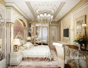 1000  Images About Dream Master Bedrooms On Pinterest