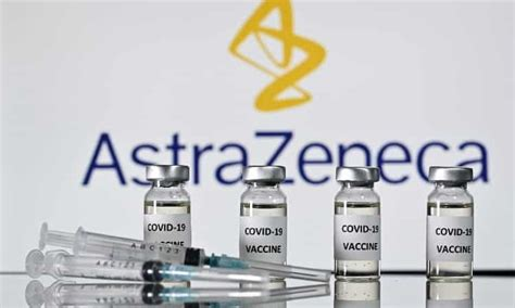 Suspending use of the vaccine is a temporary precaution while countries wait for the the clinical trials of the astrazeneca and other vaccines were large enough that they. Tres países suspenden vacunación con AstraZeneca por casos de trombos