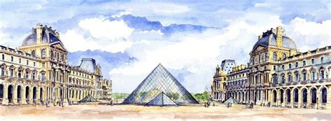 how to visit the louvre 16 tips for a time there talk travel